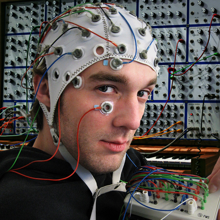 zabawy z mózgiem