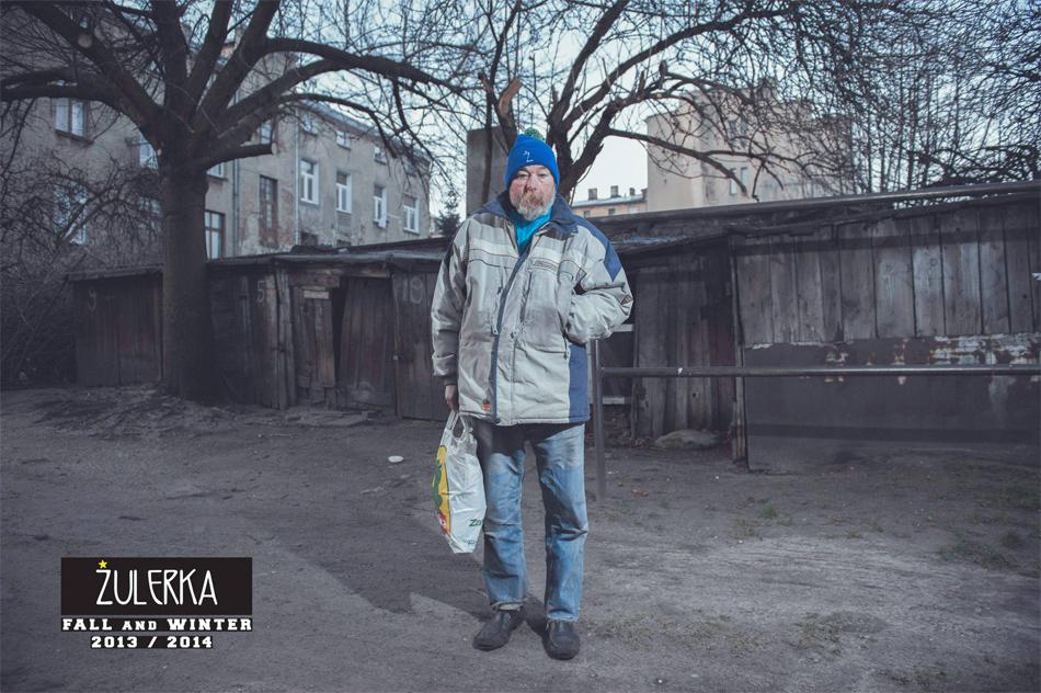 Fot.  Michał Szubert