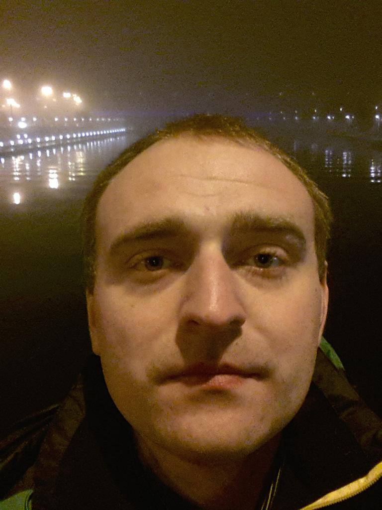 20131210_173847_most Długi