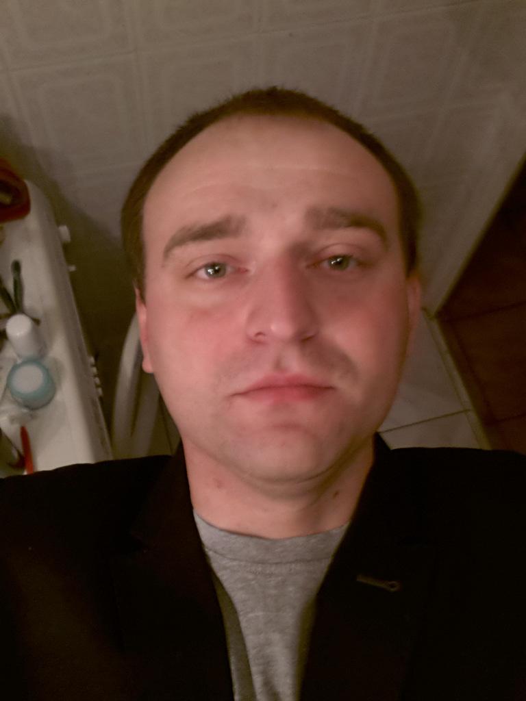 20131212_081724_Łubinowa