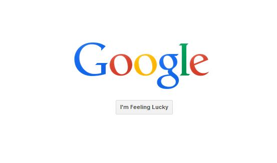 Google w mojej głowie