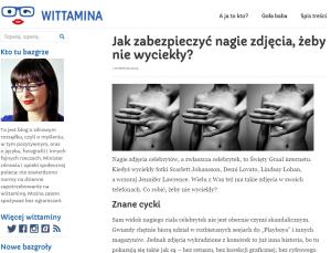 Wittamina