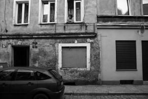 Walbrzych2015-196