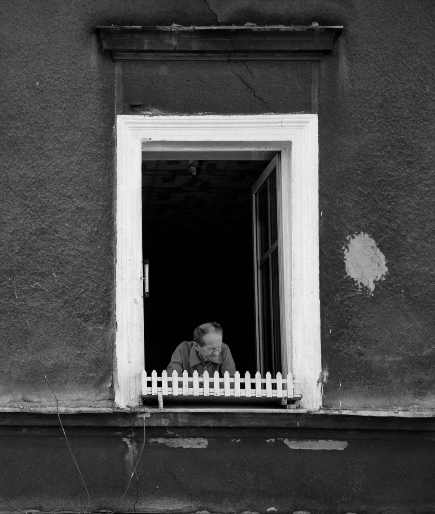 Walbrzych2015-381