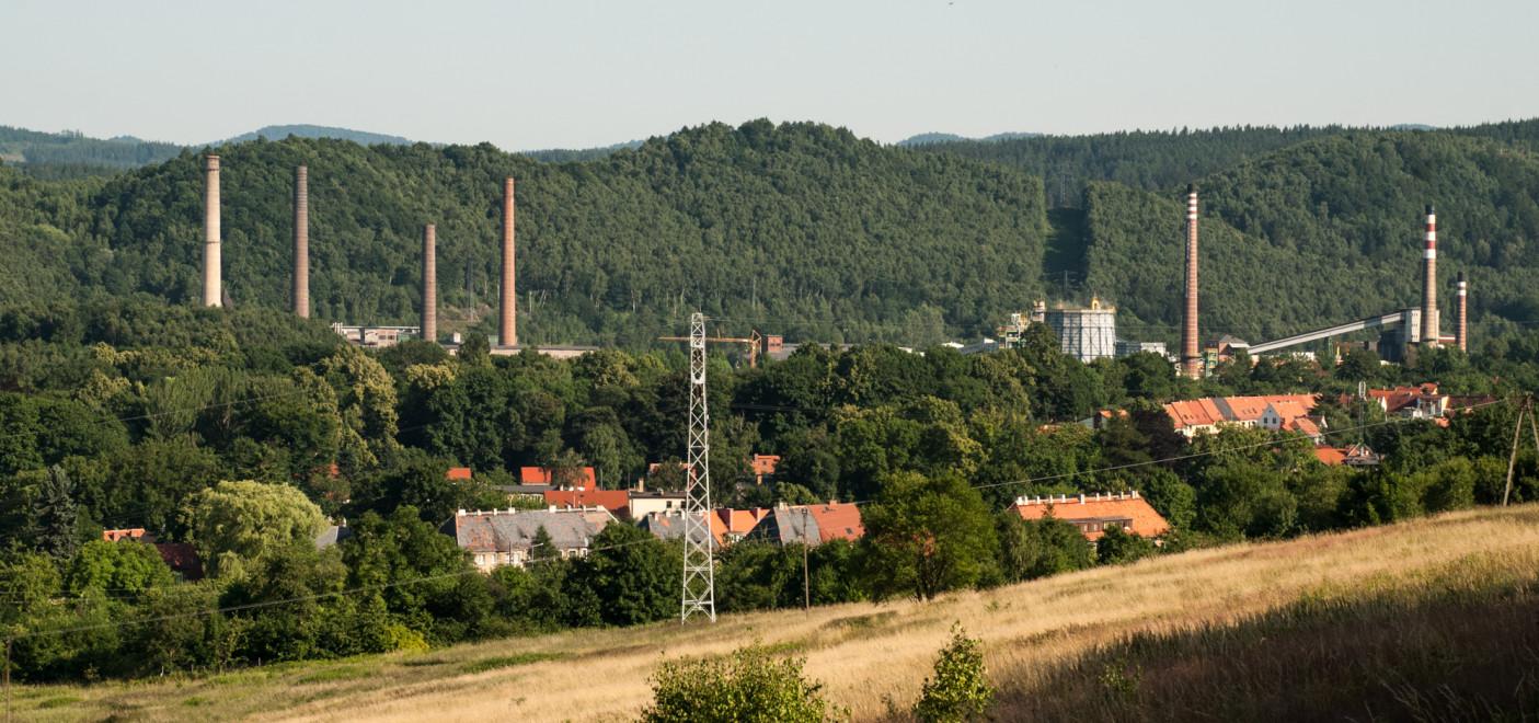 Walbrzych2015-386