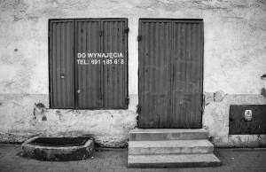 Walbrzych2015-58
