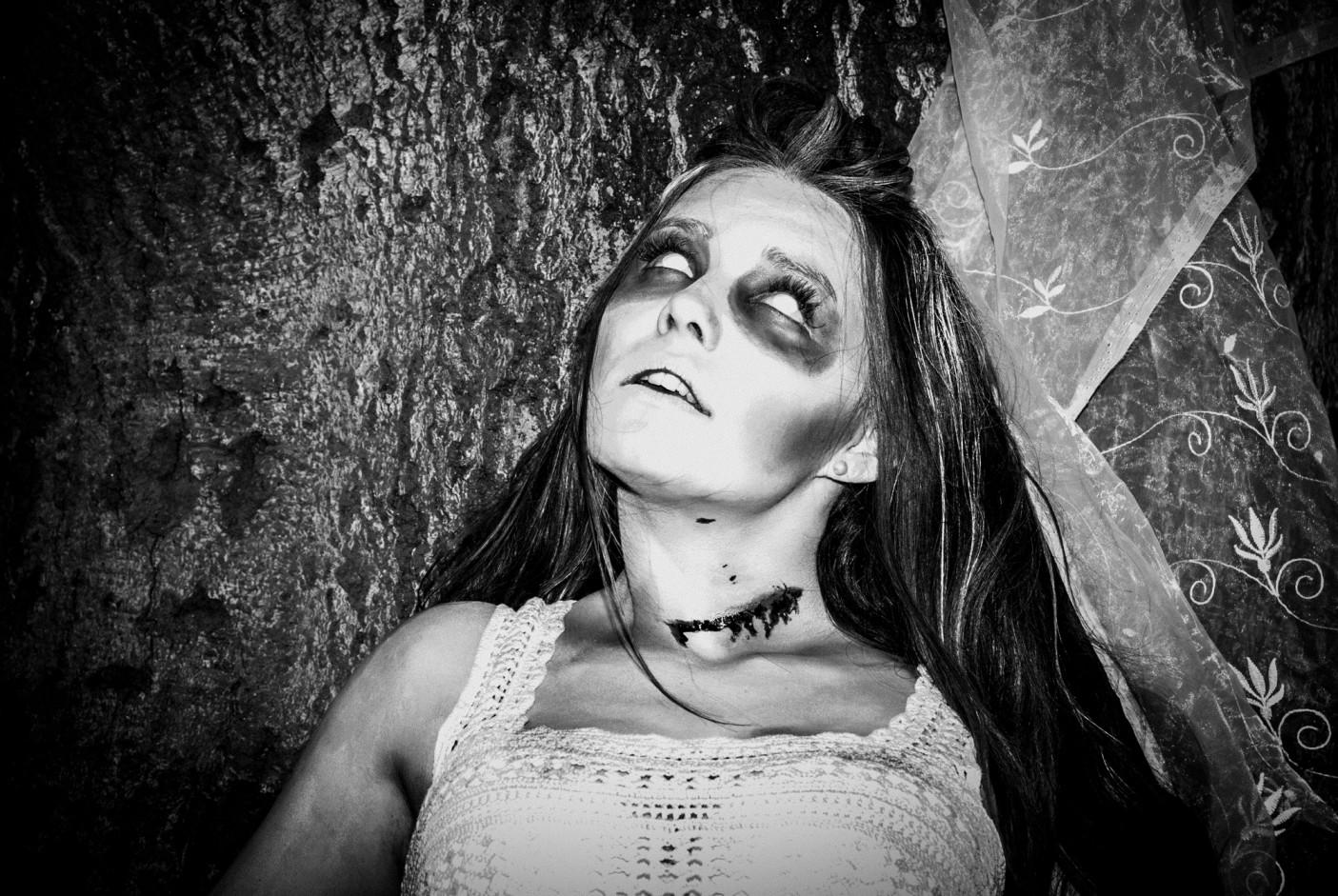 Daria halloween (31 of 50)