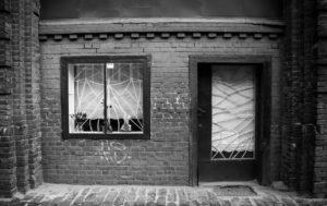 Zobacz też galerię z ulicy Kolumba na szczecinblog.pl. Link po kliknięciu w zdjęcie.