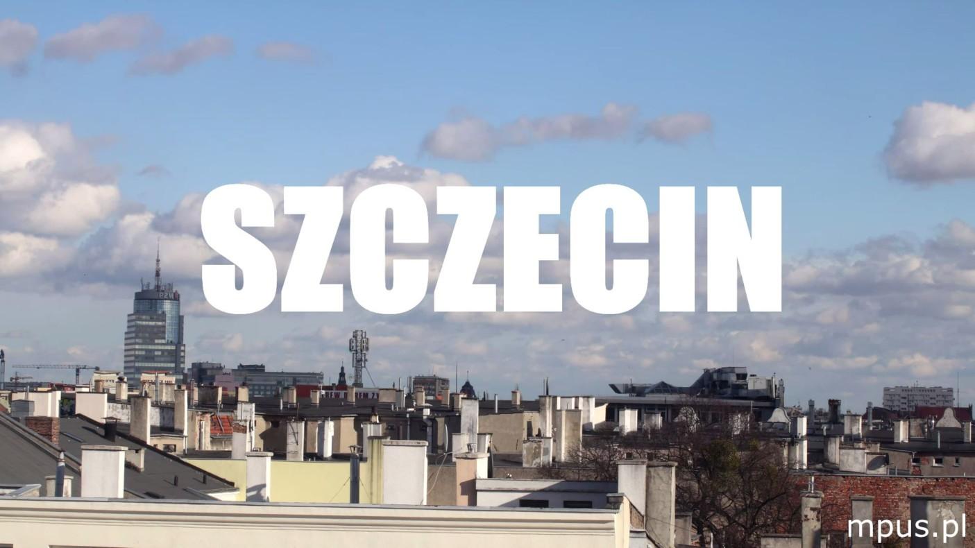 szczcinnawynajem