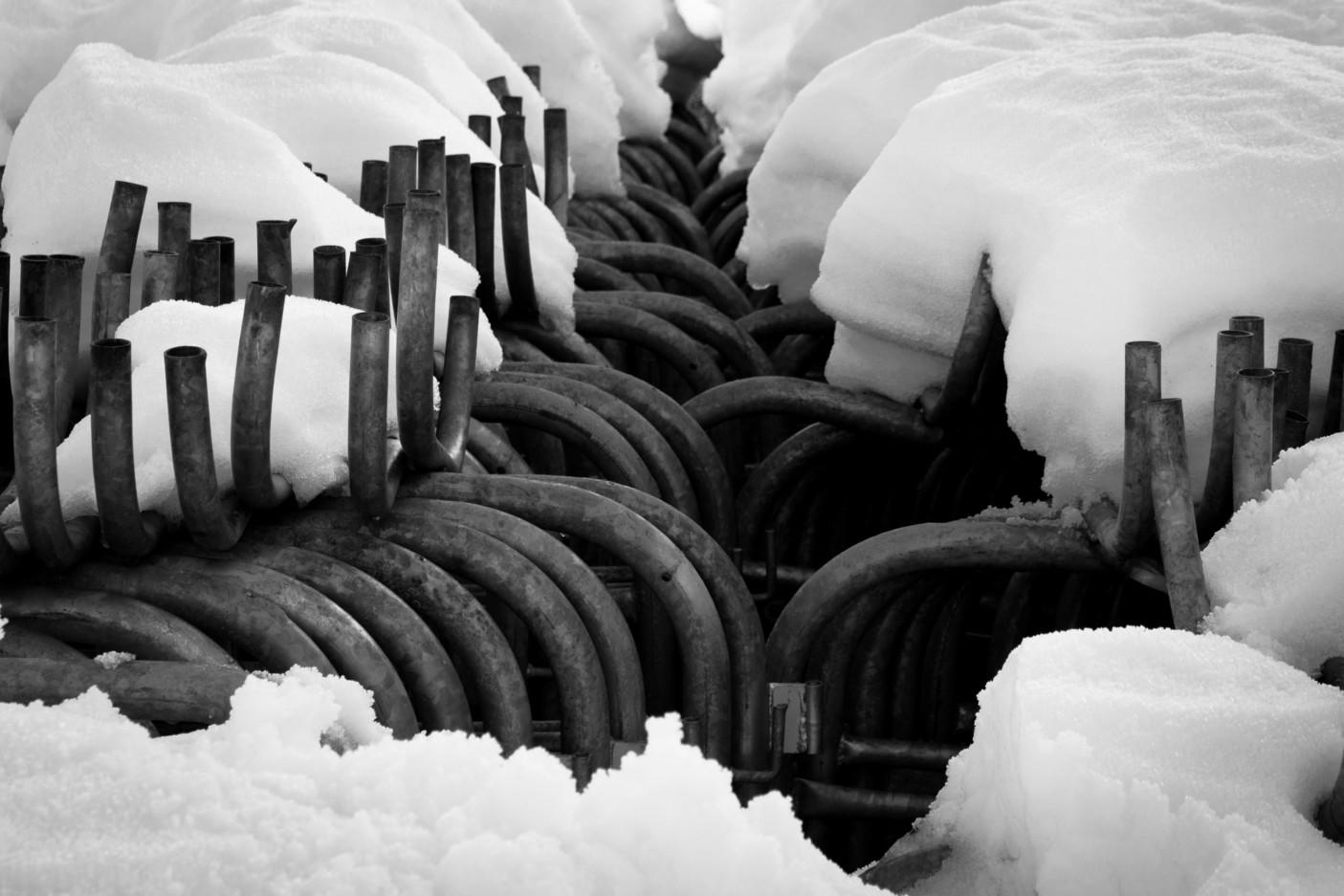 jakuszyce-black-snow-63