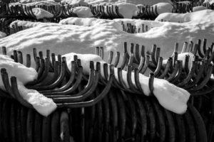 jakuszyce-black-snow-65