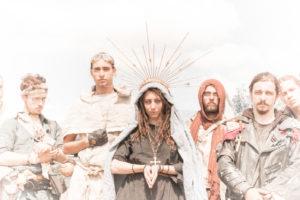 apocalypse religion cult
