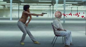 This is america remakes